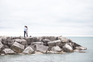 couples therapy melbourne